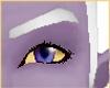 Villain Eyes