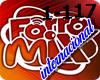 MIX forro internacional