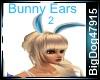 [BD] Bunny Ears 2