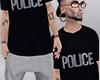 D| Police