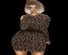 VersaceSweaterDress RLL
