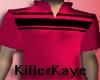 [KK]RedPoloShrt (Male)