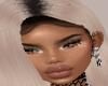 ✂ Minaj -Ash duo