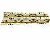 beach towel native 1