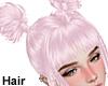 [Alu] Baby Pink Lara