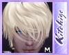 K!t - Avery M. Hair