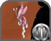 [MC] Glamerfly Pink 3