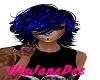 *Jane Celestial Blue