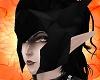 Dark Elven Helmet