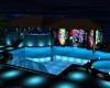 Disco DJ Partynight