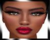 head Morena bundle