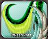 (S) Lisa Tail 1