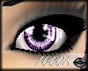1000K Glimpse Purple