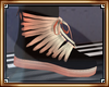 High-sneakers