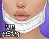 va. shibuya mask F
