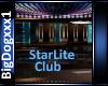 [BD]StarLiteClub