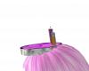 TG Cake hat