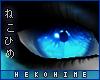 [HIME] Bea Eyes F