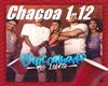 MC Leleto - Chacoalhando