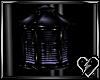 S Ardor Lantern