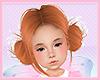 Hair Kishi / Redhair