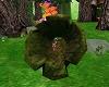 Fairy  Log