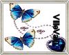 ]Butterfly[
