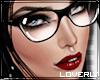 [LO] Glasses V2