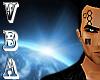 Tech Tat barcode [VBA]