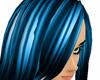 Aya Blue