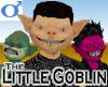 Little Goblin -Male