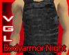 Bodyarmor Night