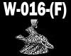 W-016-(F)