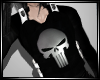 Vest/Punisher