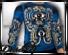 D: Kenzo'Eye' Sweatshirt