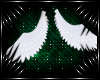 [K] P. Lilly Wings