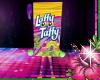 ZF Laffy Taffy
