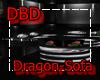 Dragon-Sofa [DBD]