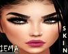 @Jass Skin 2 💄