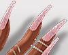 ṩ Coffin Nails v6