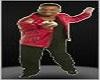 Dancing Carlton