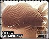 Req: Blonde Ying-Yang