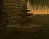 ( K ) DR fountain