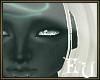 E~Drow Jade Runes