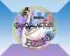 :BSNT: Block heels