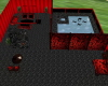 ~Z~ Red Dragon Apartment
