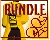 GW Sport Bundle-Ylw-F