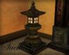 S= stone lamp Meraki