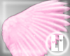 [LI] Angel Wings