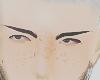 George brows